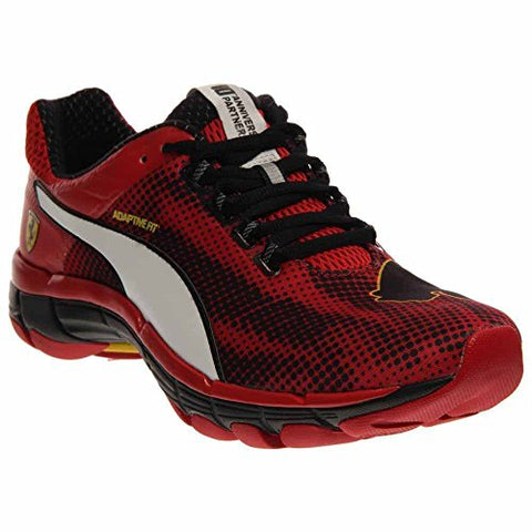 Puma Ferrari Mobium Elite Speed