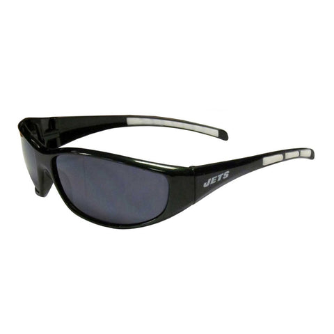 Nfl New York Jets Sunglasses