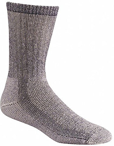 Fox River Trailhead Sock