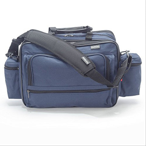 Hopkins Mark V ExL Shoulder Bag for Medical and Home Healthcare Professionals