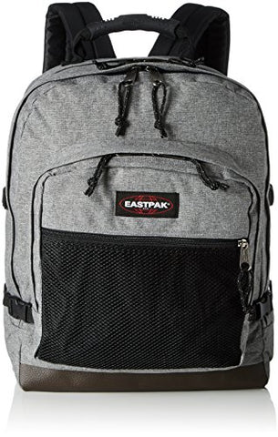 Eastpak The Ultimate Backpack One Size Sunday Grey