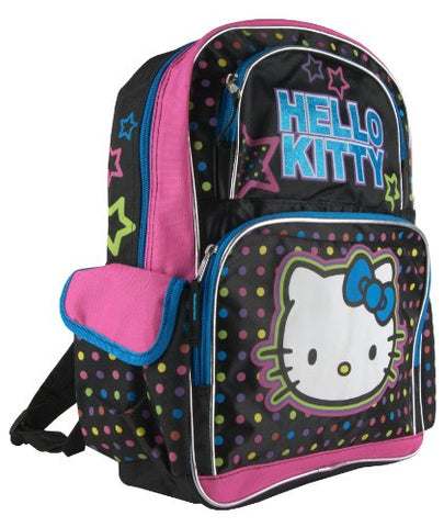 Sanrio Hello Kitty Large Backpack