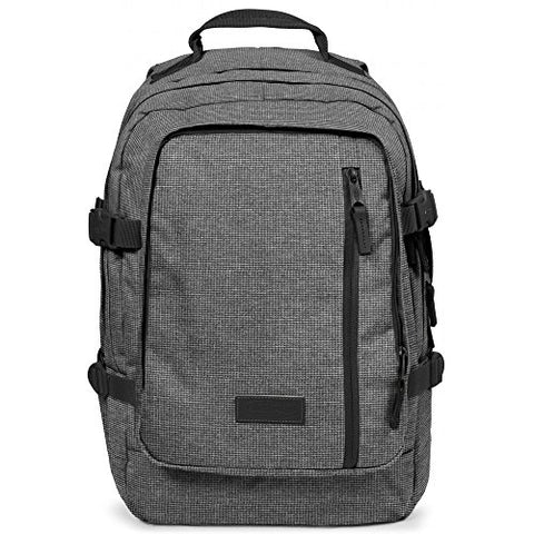 Eastpak Volker Backpack One Size Ash Blend2