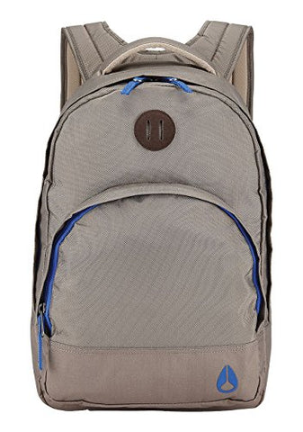 Nixon Grandview Backpack Falcon Lap Top Day Bag