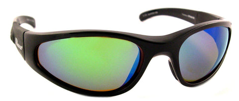 Sea Striker 275 Skipper Polarized Sunglasses