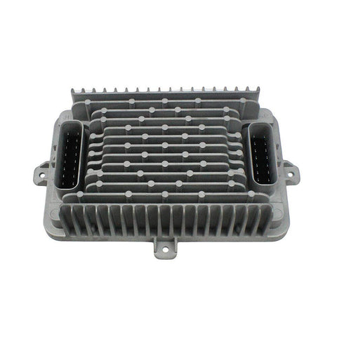 Genuine Polaris Part Number 4011090 - Module-700 Ecm For Polaris Atv / Motorcycle / Snowmobile/ Or Watercraft