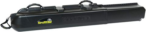 Sportube Series 3 Snowboard Or Multi-Ski Travel Case