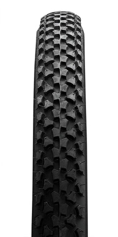 Bell 18-Inch Mountain Bike Tire With Kevlar