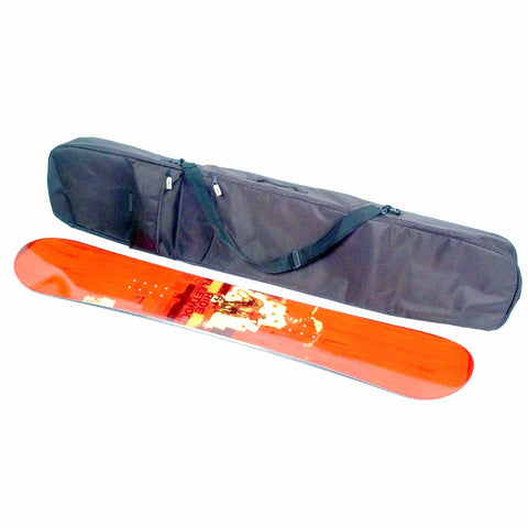 Boardbagz Padded Snowboard Bag