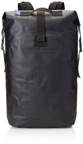 Watershed Animas Multipurpose Backpack, Black
