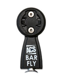 Bar Fly 4 Direct Max