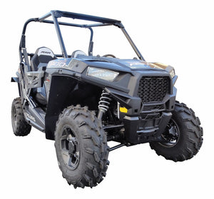 Polaris RZR Parts & Accessories