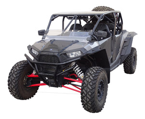 Polaris XP 1000 & XP Turbo Parts & Accessories