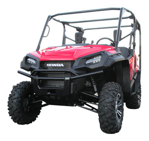 Honda Pioneer and Honda Talon UTV Parts & Accessories