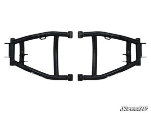 Honda Pioneer 700 High Clearance Rear A-arms