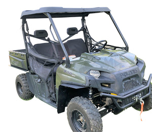 2015+ Polaris Ranger 570 Full Size (non XP models)