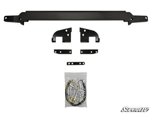 Honda 700 lift kit (2 inch)