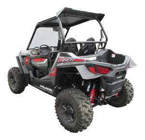 2015+ Polaris RZR-S 900, RZR XC-900, RZR-4 900, and RZR-S 1000 Fender Flares
