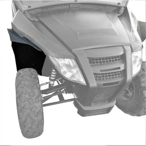 Arctic Cat Wildcat Trail 700 Fender Flares