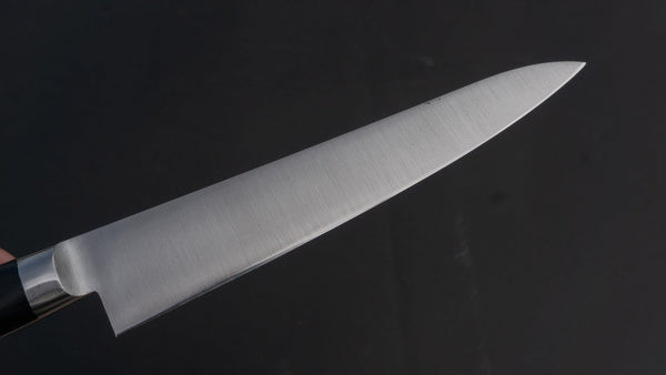 Hitohira Mumei Petty 150mm Pakka Handle | HITOHIRA