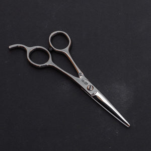 Morihei Kikuyu Hair Cutting Shears 140mm | HITOHIRA