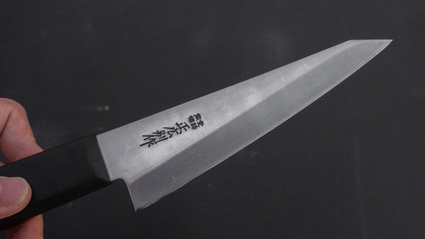 Masahiro Bessaku Honesuki Kaku 150mm Elastomer Handle (P) | HITOHIRA