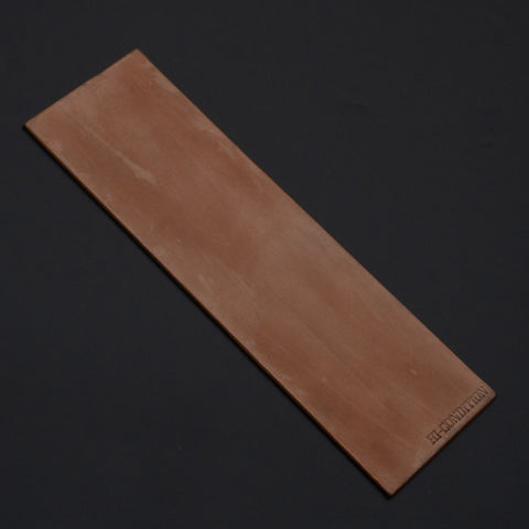 Hi-Condition Leather Strop (Not Including Base) | HITOHIRA