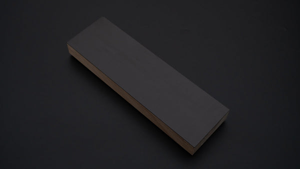 Hitohira Leather Strop (Only Base, Not Including Top) | HITOHIRA