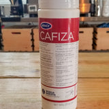 Cafiza (Urnex) Espresso Machine Cleaning Powder