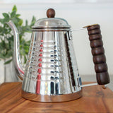 Kalita Wave Kettle Stainless Steel 1L