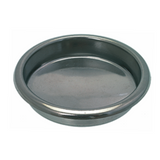 Stainless Steel Backflush Disk (Blind Filter)