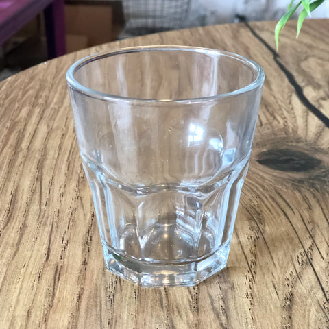 Coffee Cupping Glass 7oz
