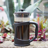 Grosche TERRA Sustainable French Press