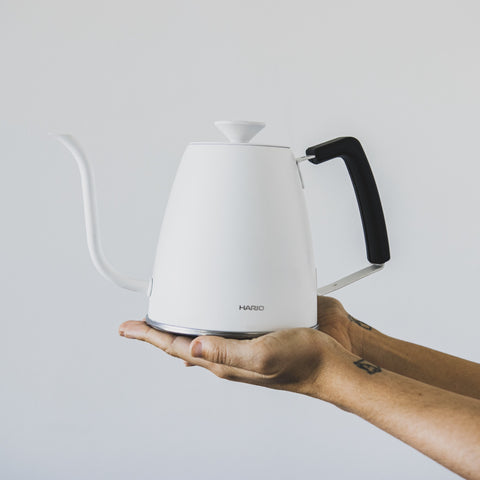 Hario Smart G Kettle 1.0L