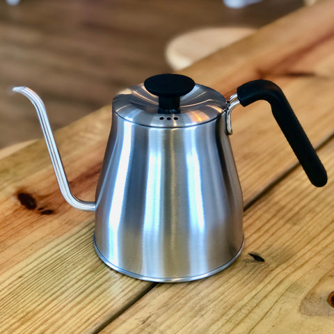 OXO Good Grips Stainless Steel Pour-Over Kettle