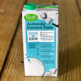 Pacific Organic Coconutmilk