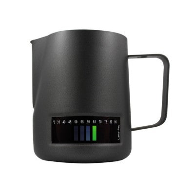 Rhino Latte Pro Milk Jug - 16oz/480ml
