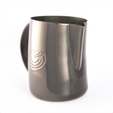 Evo Latte Art Pitcher - 16.9oz/500ml