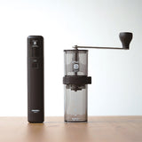 Hario Smart G Electric Coffee Grinder