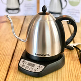 Bonavita Variable Temperature Kettle 1L