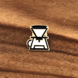 Pins: Coffee Desigs