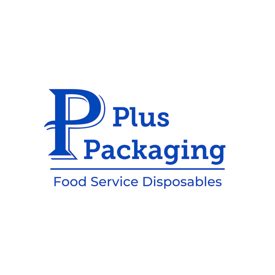 P Plus Packaging
