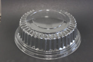 "LHP18STAK 18"" HIGH DOME LID FOR 18"" STAKMATE TRAYS 25CT"