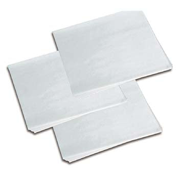 "14"" X 14"" PIZZA LINER SHEETS 1000CT"