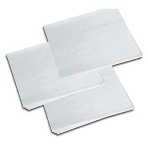 "16"" X 16"" PIZZA LINER SHEETS 1000CT"