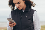 How to pair your 8K Flexwarm heated apparel to your smartphone