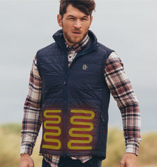 MENS_HEATED_GILET_NAVY_BLUE