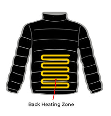 8k_FLEXWARM_HEATED_JACKET_BACK_HEAT_ZONES