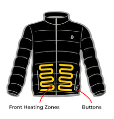 8K_FLEXWARM_HEATED_JACKET_BACK_FRONT_ZONES