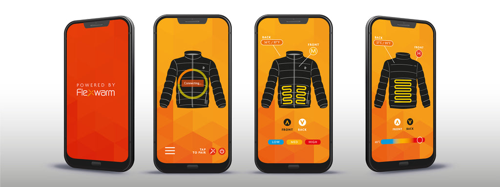 8K_FLEXWARM_APP_CONTROLLED_HEATED_JACKET